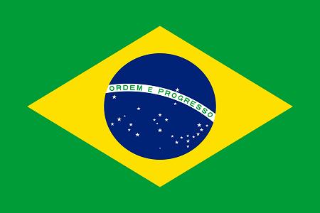 quoc-ky_Brazil