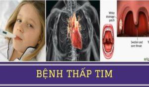 benh-thap-tim-perluphen-2hours