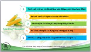 cong-dung-greengrown-glucosamine