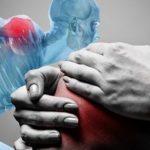 Chớ xem thường bệnh gout mắc phải khi còn trẻ