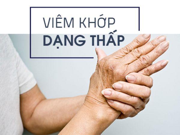viem-khop-dang-thap-perluphen